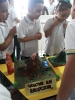 Feria de la Ciencia_18