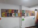 Feria de la Ciencia_2