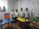 Feria de la Ciencia_6