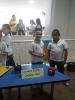 Feria de la Ciencia_8