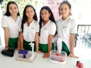 Feria de la Ciencia_7