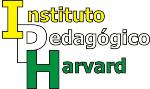 Instituto Pedagógico Harvard